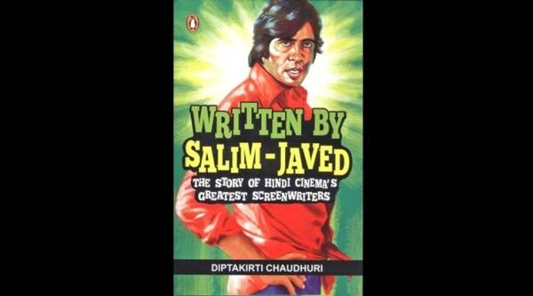 In a feat of conscious and inspired homage, Chaudhuri seeks to present their story in the signature Salim-Javed style - a lot of interesting event that build to a crescendo, a bit  of context to make sense, but not much of analysis. (Source: IANS)