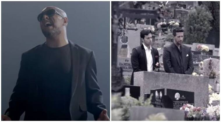 vishal dadlani, Salim-Sulaiman, Salim-Sulaiman songs, Salim-Sulaiman upcoming songs, Salim-Sulaiman vishal dadlani, vishal dadlani songs, entertainment news