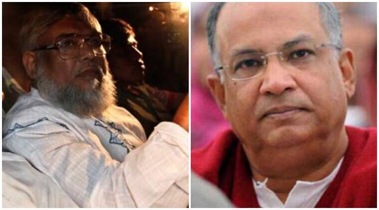 bangladesh, bangladesh opposition leaders, bangladesh opposition leaders convicted, bangladesh 1971 war, bangladesh 1971 war crime victims, bangladesh nationalist party, bangladesh terrorism, bangladesh latest news, world latest news
