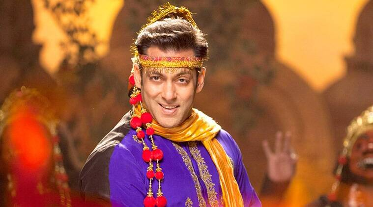 Salman Khan, Prem Ratan Dhan payo, Sonam Kapoor, Salman Khan in Prem ratan Dhan Payo, Sonam Kapoor in Prem ratan Dhan payo, prem Ratan Dhan payo collections, Prem Ratan Dhan Payo news, bollywood news, entertainment news
