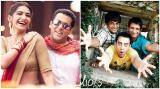 Salman Khan's 'Prem Ratan Dhan Payo' outraces lifetime earnings of Aamir Khan's '3 Idiots'