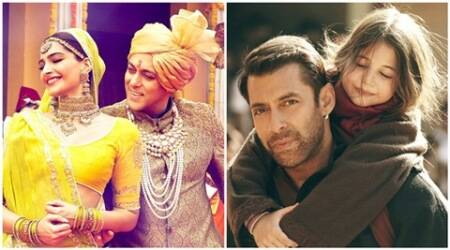salman khan, prem ratan dhan payo, bajrangi bhaijaan, salman, salman khan 100 cr movies, salman movies, salman khan upcoming movies, salman khan movies list, dabangg, salman khan superhit films, salman khan actresses, salman khan news, salman khan latest news, entertainment news