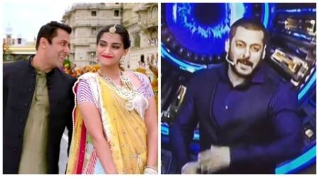 salman khan, prem ratan dhan payo, salman khan prdp, salman khan thanks fans, salman khan video, salman khan videos, salman, salman khan sonam kapoor, salman prem ratan dhan payo, anupam kher, sooraj barjatry, prem ratan dhan payo collections, salman khan news, salman khan movies, salman khan latest news, salman khan upcoming news, entertainment news