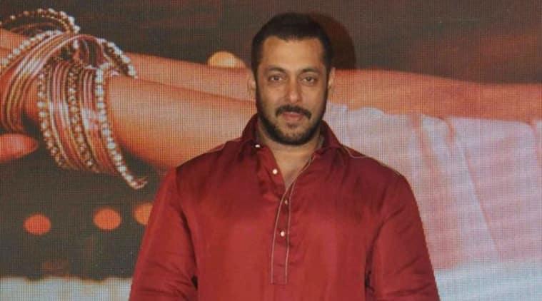 Salman Khan, sultan, Salman Khan sultan, prem ratan dhan payo, Salman Khan prem ratan dhan payo, Salman Khan movies, Salman Khan upcoming movies, Salman Khan sultan, entertainment news