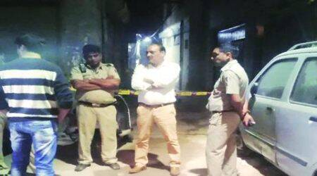 Gangs of Sangam Vihar: Iqbal killing latest in decades-old bloody turf war