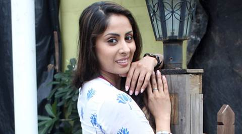 Sangeeta Ghosh, actress Sangeeta Ghosh, Parvarrish - Season 2, Des Mein Niklla Hoga Chand, Kehta Hai Dil Jee Le Zara, entertainment news