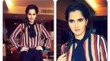 No one has right to ask me what happens in my bedroom: Sania Mirza