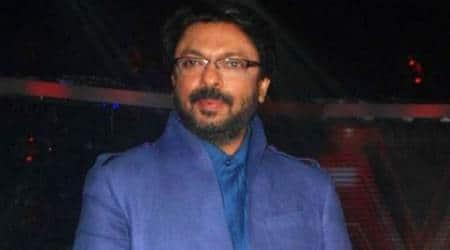 Sanjay Leela Bhansali, Filmmaker Sanjay Leela Bhansali, Bajirao Mastani, Sanjay Leela Bhansali upcoming movie, Sanjay Leela Bhansali films, Entertainment News