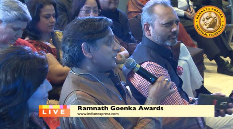 Aamir Khan, Aamir Khan Photos, photos Aamir Khan at awards ceremony, Aamir Khan photos latest, Aamir Khan at Ramnath Goenka Awards, Aamir Khan pics, Aamir Khan images, aamir khan video, aamir khan news, aamir khan intolerance, aamir khan intolerance, aamir khan news, aamir photos, aamir latest pics