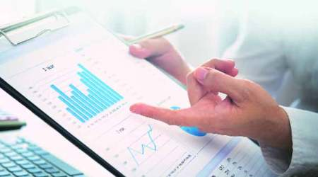 Sebi, Investment advisers, SIDD, Sebi guidelines, Indian express, business news