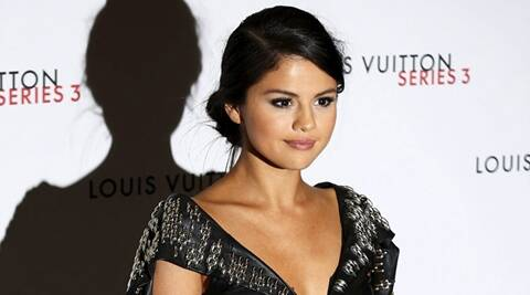 Selena Gomez, Selena Gomez dating, Selena Gomez relationship, Justin Bieber, entertainment news
