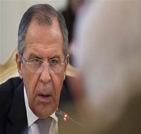russia, turkey, airstrike, syria, Sergei Lavrov, ankara news, Sergei Lavrov warplanes, warplanes, russian warplane, russian warplane shot down, shoot down of russian warplane, russia turkey, ISIS, ISIS news, turkey russia, russia news, turkey news, world news, latest news, putin news, putin warplane
