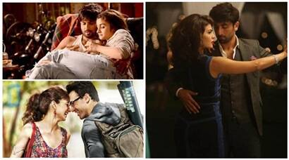 Shaandaar, Katti Batti, Roy: Bollywood's much-awaited movies of 2015 that did not fair as expected