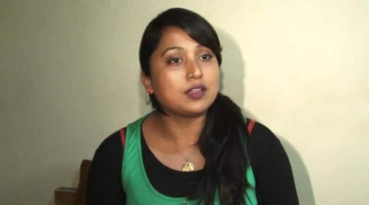 Shabina Khan, prem ratan dhan payo, Shabina Khan prem ratan dhan payo, salman khan, entertainment news