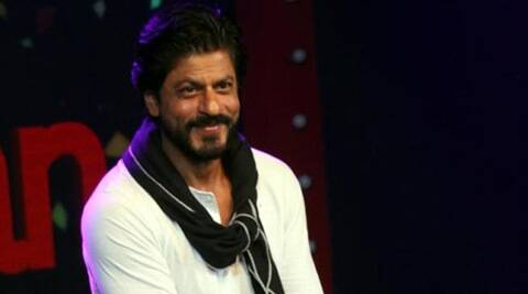 shah rukh khan, kkr, kolkata knight riders, kkr shares, kolkata knight rider shares, ipl, ipl share, india news