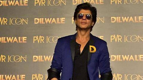 shah rukh khan, srk, dilwale, manma emotion, shah rukh khan dilwale, kajol, varun dhawan, 26/11, shah rukh khan 26/11, srk movies, shah rukh khan movies, shah rukh khan news, entertainment news
