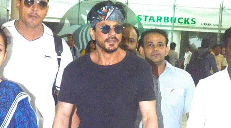 Shah Rukh Khan, SRK 50th birthday, SRK 50, SRK turns 50, Shah Rukh Khan turns 50, entertainment news