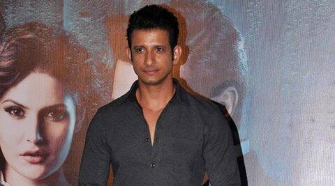 Sharman Joshi, Sharman Joshi movies, Sharman Joshi upcoming movies, Sharman Joshi hate story 3, hate story 3, Sharman Joshi news, entertainment news