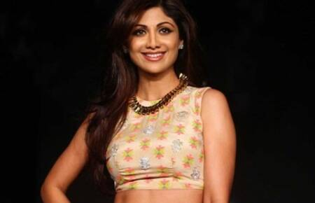 Shilpa Shetty, Shilpa Shetty fitness, Shilpa Shetty books, Shilpa Shetty The Great Indian Diet, Shilpa Shetty healthy weight loss Shilpa Shetty actress, Shilpa Shetty weight loss, Entertainment News