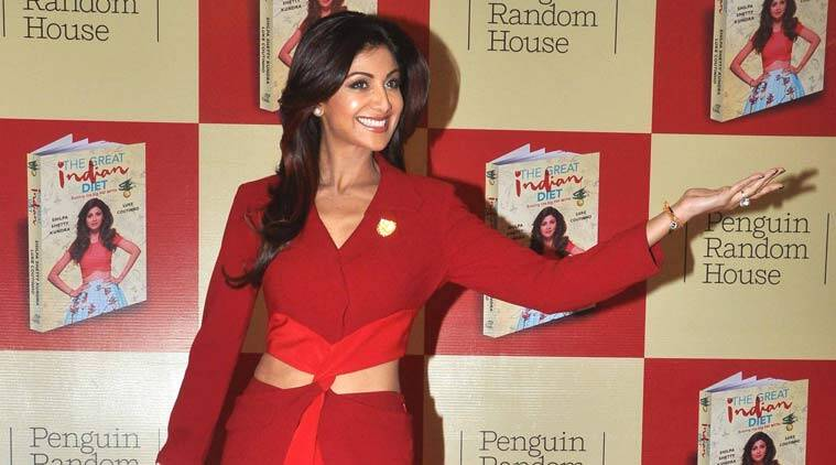 Shilpa Shetty, bollywood, entertainment