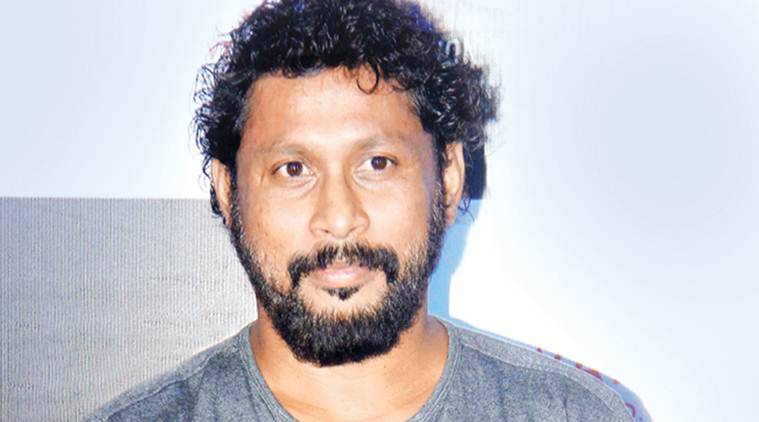 Shoojit Sircar, Shoojit Sircar movies, Shoojit Sircar films, Shoojit Sircar upcoming movies, Shoojit Sircar news, entertainment news