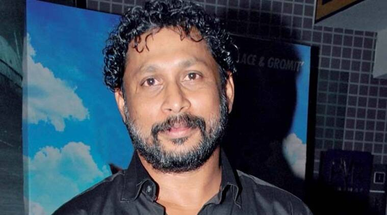 Shoojit Sircar, Hamara Bajaj, Hamara Bajaj film,1911, 1911 film, Shoojit Sircar film, Shoojit Sircar upcoming film