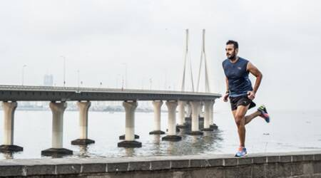 4 marathon running tips no one will tell you about