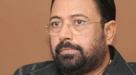 Delegates' passion is IFFK's strength: Director SibiMalayil