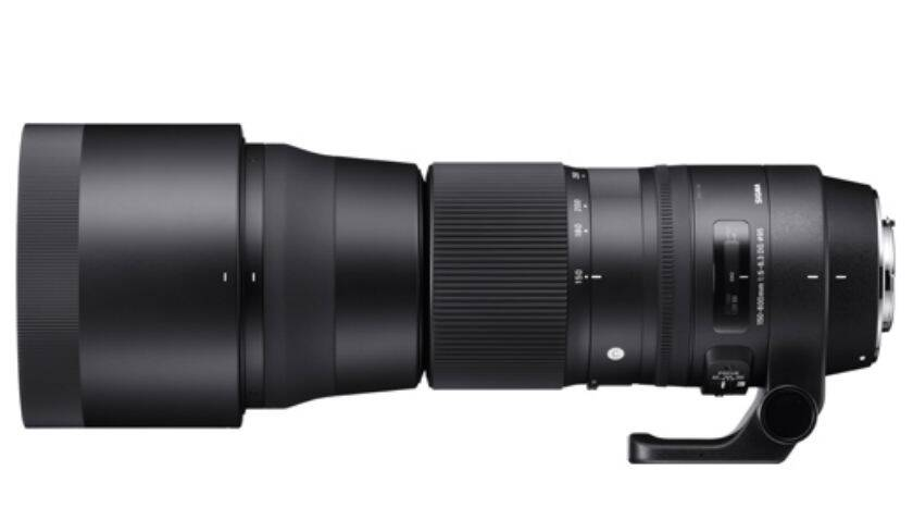 Sigma, Sigma lens, Sigma 150-600mm lens, Sigma 150-600mm lens photos, Sigma 150-600mm lens features, Sigma 150-600mm lens pictures, technology, technology news