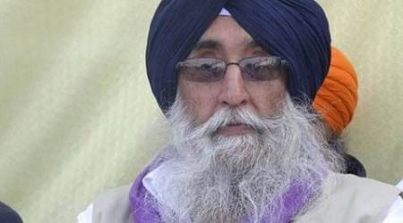 Mann moves Punjab Haryana HC seeking quashing of sedition FIR