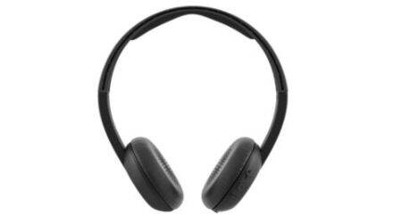 Skullcandy launches UproarTM Wireless headphones at Rs5,999
