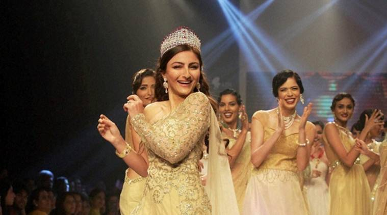 Soha Ali Khan, Soha Ali Khan actress, Soha Ali Khan films, Soha Ali Khan upcoming films, Soha Ali Khan movies, Soha Ali Khan mother, October 31and Ghayal Once Again, Entertainment News