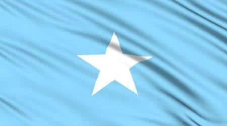 somali, somali pirates, pirates, pirates in somali, india news, latest news