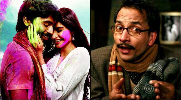 deepak dobriyal movies