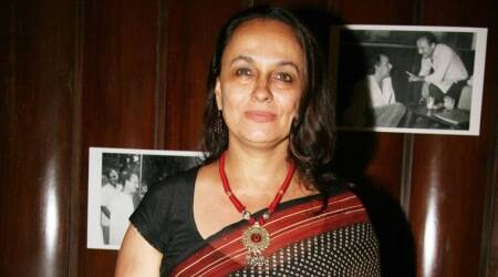 Raazi actor Soni Razdan: I did not get the success that I thought I deserve
