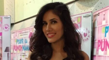 Sonnalli Seygall would've loved to act in 'Hate Story 3'