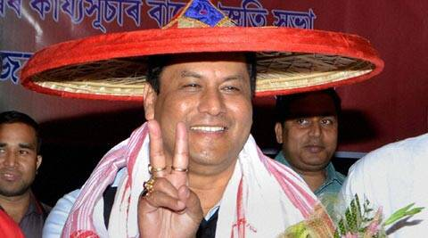 assam, assam bjp, bjp, assam elections, assam election campaign, election campaign assam, assam news, india news