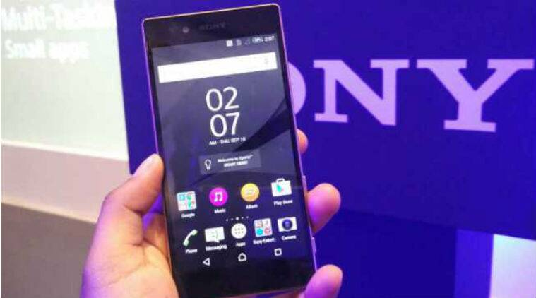 Sony Xperia Z5 Dual review: Fastest camera, heating problems