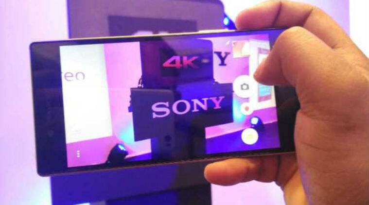 Sony Xperia Z5 review, Sony, Sony Xperia Z5, Xperia Z5 review, Sony Xperia Z5 price, Xperia Z5 price, Sony Xperia Z5 features, Xperia Z5 features , Sony smartphones, technology, technology news