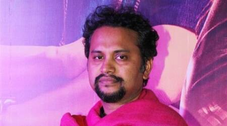 'Gulaab Gang' failure not a setback: Soumik Sen