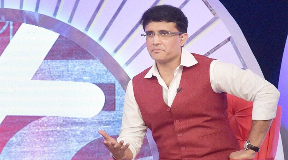 Sourav Ganguly, Sourav Ganguly India captain, Sourav Ganguly runs, Sourav Ganguly India runs, Cricket News, Cricket