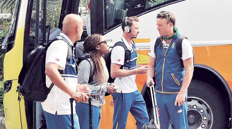 south africa team, south africa series, dale steyn, cricket news, india news, South African test series, india south africa test series,