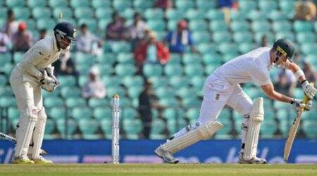 India vs South Africa, India South Africa, Ind vs SA, SA vs Ind, India South Africa Nagpur, Ind vs SA Nagpur, Cricket News, Cricket