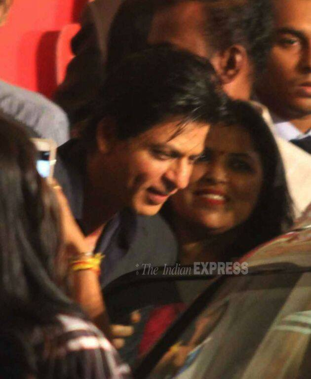 Shah Rukh Khan, Kriti Sanon, Kajol, Varun Dhawan, Dilwale, bollywood