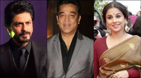 Shah Rukh Khan, Kamal Haasan, Vidya Balan won't return their awards: Top quotes