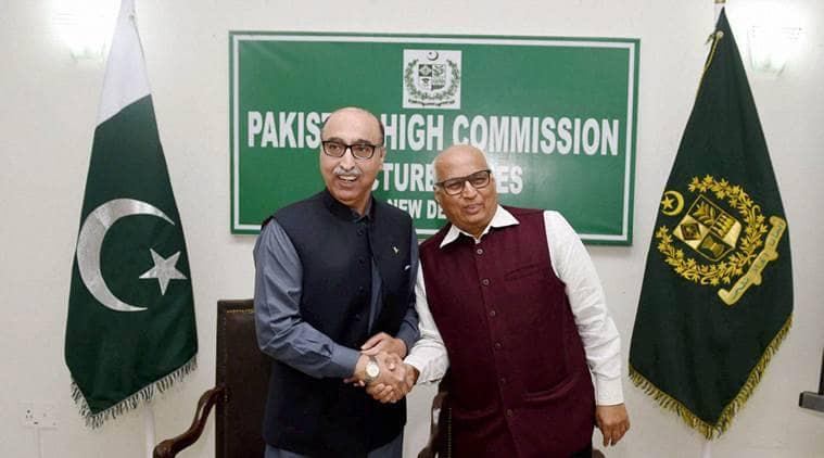Sudheendra Kulkarni, Kulkarni, Sudheendra Kulkarni book, India-Pakistan-Bangladesh confederation, India news, latest news, indian express