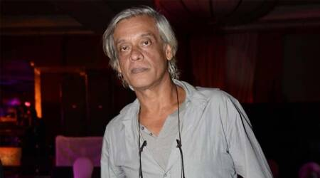 There's always a struggle for filmmakers who make non-formulaic films: SudhirMishra