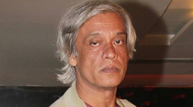 Sudhir Mishra, Sudhir Mishra movies, dasdev, devdas, Sudhir Mishra news, Sudhir Mishra upcoming movies, entertainment news