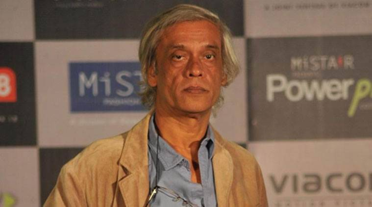 Sudhir Mishra, censor board, censor board new, censorship, censorship india, Sudhir Mishra movies, Sudhir Mishra upcoming movies, entertainment news