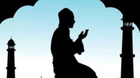 sufi islam essay